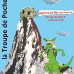 Nature et Dépassement